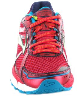 Brooks Adrenaline GTS 15 W3