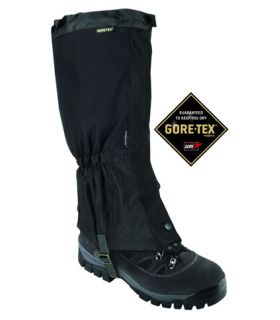 Trekmates Gamaschen Cairngorm Gore-Tex