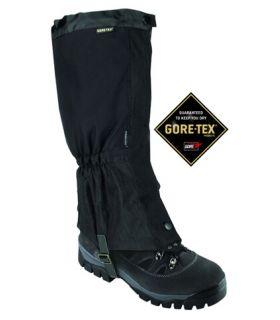 Trekmates Guêtres Cairngorm Gore-Tex