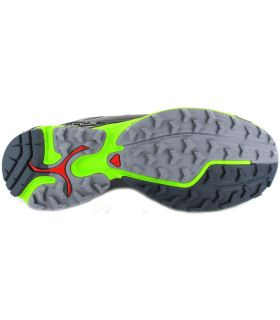 Salomon XT Wings Pro