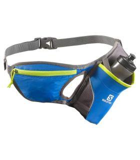 Salomon Hydro 45 Belt-Bleu