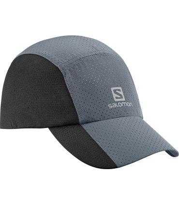 Salomon XA Compact Cap Gris