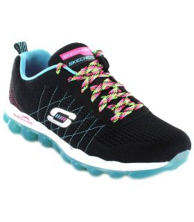 Skechers Air Style Fix