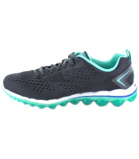 Skechers Air Viser Haut