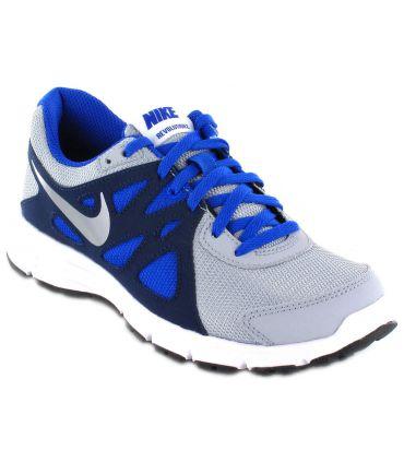 Nike Revolution 2 GS Grey