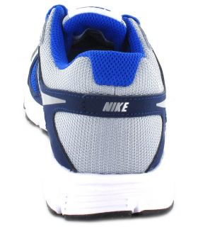 Nike Revolution 2 GS Grey