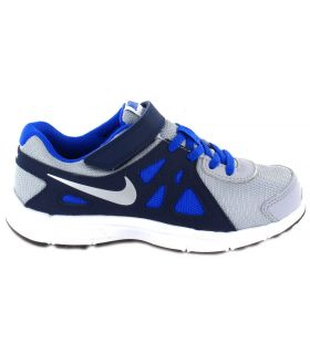 Nike Revolution 2 PSV Gris
