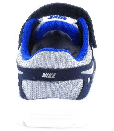 Nike Revolution 2 TDV Gris