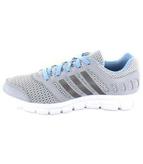 Adidas Breeze 101 W