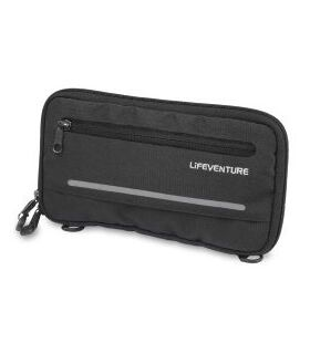 Lifeventure Document Wallet