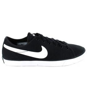 Nike Primo Cour