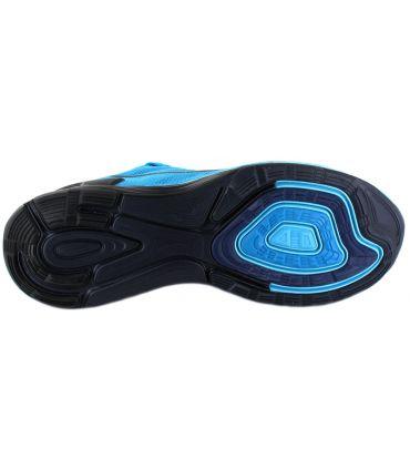 Nike Lunarglide 6 Azul