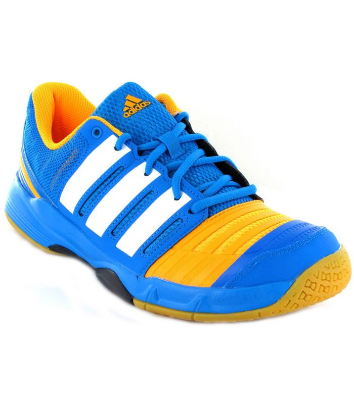 'Adidas Court Stabil 11