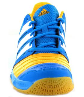 Adidas Court Stabil 11