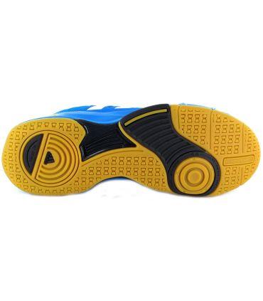 'Adidas Court Stabil 11