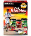 Overstims Pack Triathlon