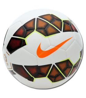 Nike Grève de la LFP