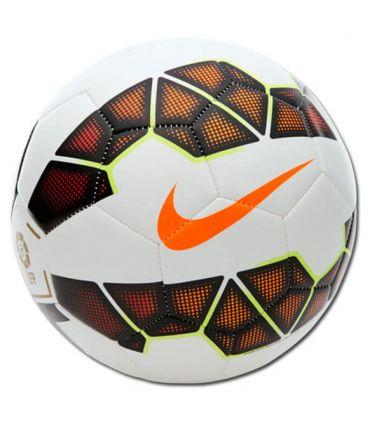 Nike Strike LFP