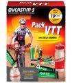 Overstims Pack VTT