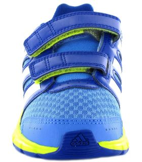 Adidas IK Sport CF K Bleu