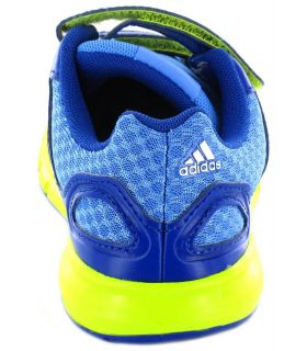 Adidas IK Sport CF K Azul