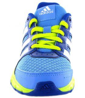 Adidas IK Sport K Azul