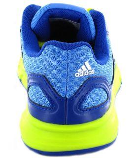 Adidas IK Sport K Azul - Zapatillas Running Niño - Adidas