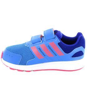 Adidas IK Sport CF I Rosa
