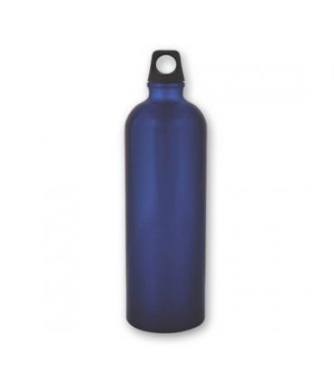 Cantimplora Azul 1 litro