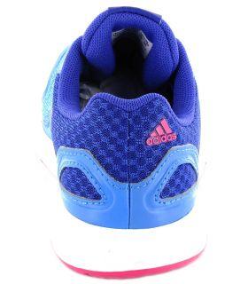 Adidas IK Sport K Rosa