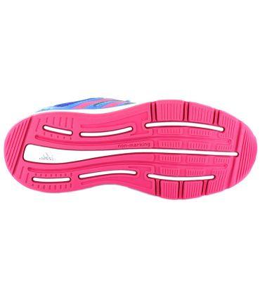 Adidas IK Sport K Rose