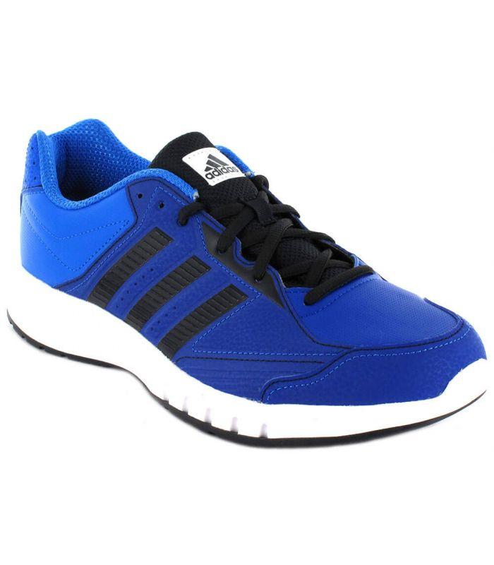 Adidas Multisport Tr