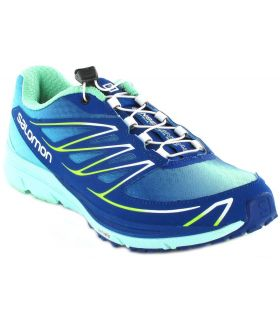Salomon Sense Mantra 3 W