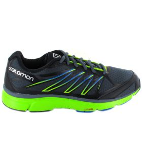 Salomon  X Tour 2
