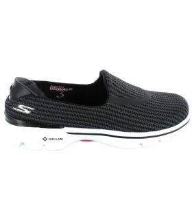 Skechers Go Walk 3 W Negro