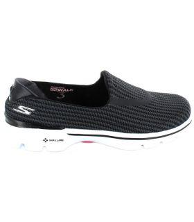 Skechers Go Walk 3 W Noir