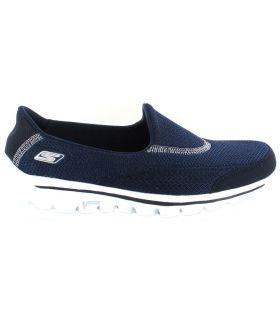 Skechers Go Walk 2 W Marino