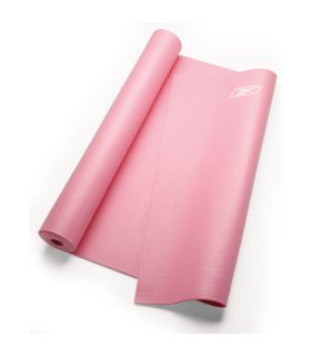 Yoga mat Reebok