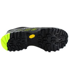 La Sportiva Primer Gore-Tex Surround