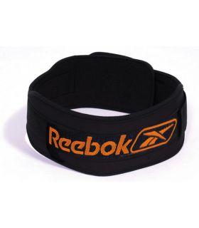 Cinturon Fitness Reebok