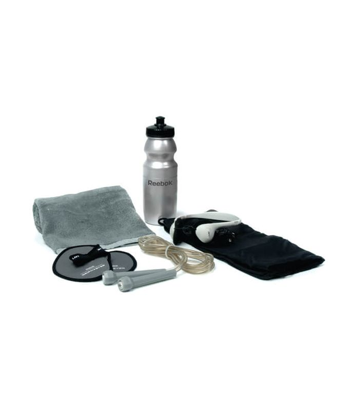 Pack Fitness Reebok Reebok Accesorios Fitness Fitness