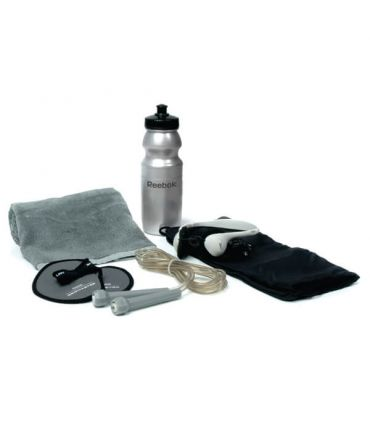Pack Fitness Reebok