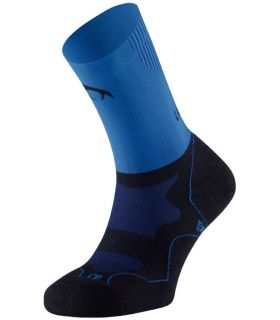 Lurbel Trail Running Gravity Azul