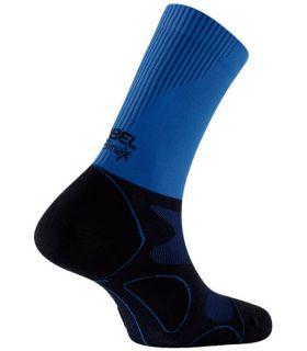 Lurbel Trail Running Gravité Bleu