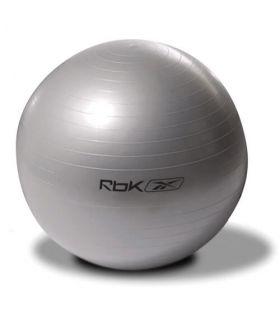 Balle de gymnastique 55 cm Reebok