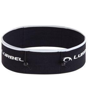 Lurbel Cinturon Loop Negro