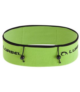 Lurbel Has A Belt Loop Pistachio