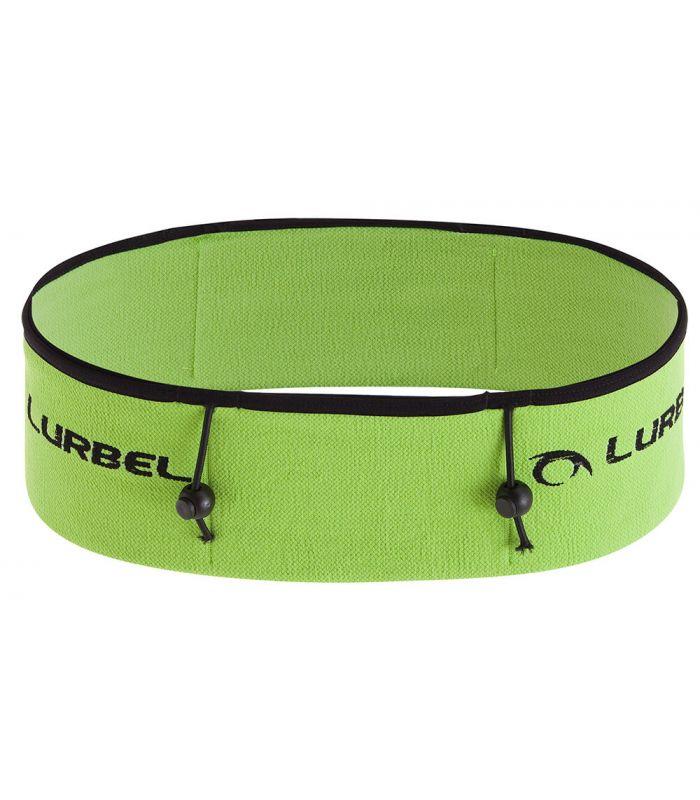 Lurbel Cinturon Loop Pistacho