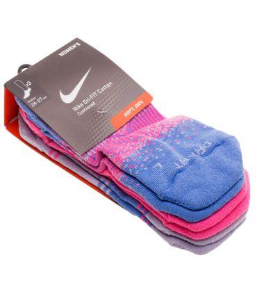 Graphique De Nike Dri Fit