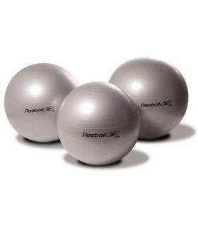 Gym Ball 55 cm Reebok